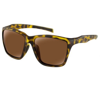GAFAS BOBSTER ANCHOR MT BRWN