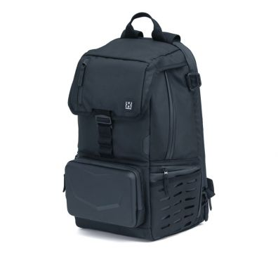 XKursion XB Dispatch Backpack