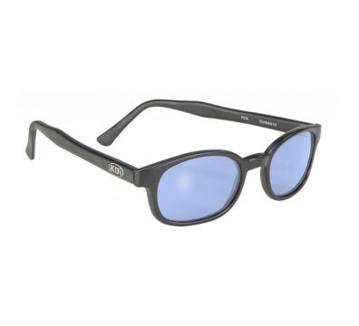 GAFAS KD's ORIGINAL BLUE