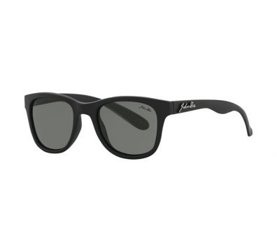 GAFAS JOHN DOE GOD OF SPEED BLACK