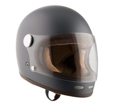 CASCO BY CITY ROADSTER MATT GRAY
