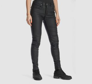 JEANS PANDO MOTO Lorica Kev 01 Jeans Skinny Fit Kevlar®