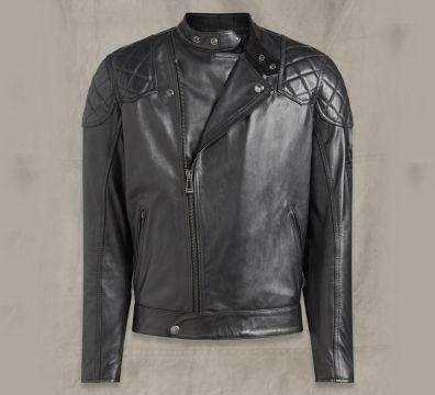 CHAQUETA BELSTAFF IVY MOTORCYCLE JACKET