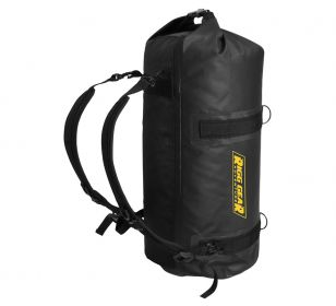 NELSON RIGG ROLL BAG DRY 30L