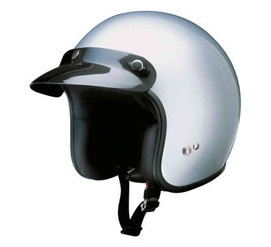CASCO RB 710