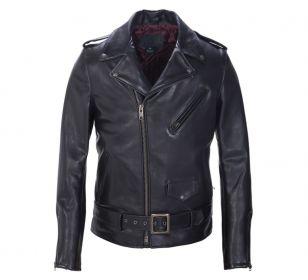 CAZADORA SCHOTT PER22 Buffalo Perfecto® Leather Jacket