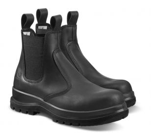 BOTAS CARHARTT CHELSEA SAFETY BOOTS