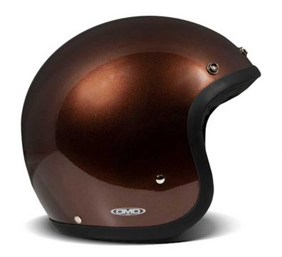 CASCO DMD VINTAGE BROWN