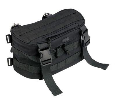 BILTWELL TANK BAG EXFIL 7