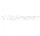 Productos STYLMARTIN