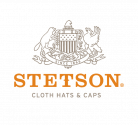 Productos STETSON