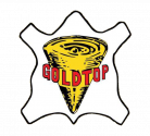 Productos GOLDTOP