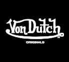 Productos VON DUTCH
