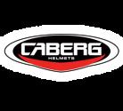 Productos CABERG