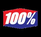 Productos 100%