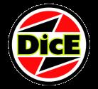 Productos DICE MAG