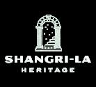 Productos SHANGRI-LA