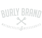 Productos BURLY