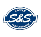 Productos S&S CYCLES
