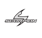 Productos SCORPION