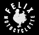 Productos FELIX MOTO