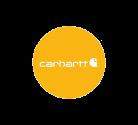 Productos CARHARTT
