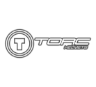 Productos TORC