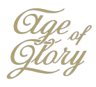 Productos AGEOFGLORY