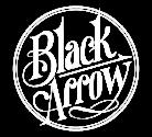Productos BLACK ARROW