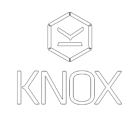 Productos KNOX