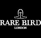 Productos RARE BIRD