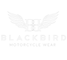 Productos BLACKBIRD