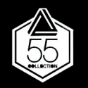 Productos 55COLLECT.