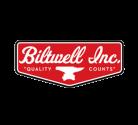 Productos BILTWELL