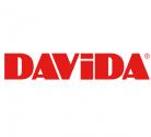 Productos DAVIDA