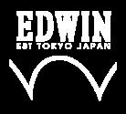 Productos EDWIN