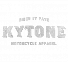 Productos KYTONE