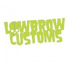 Productos LOWBROW
