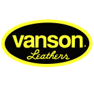 Productos VANSON