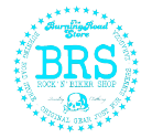 Productos BRS
